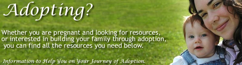 adoption experts help with questions